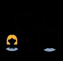 ICP-logistique-creation-demploi