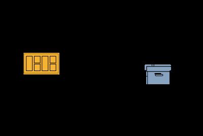 ICP-logistique-dernier-kilometre