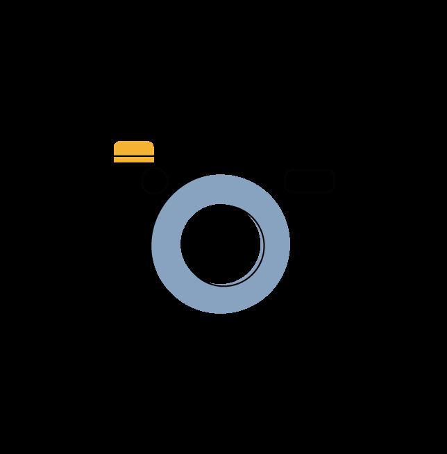 ICP-logistique-photographie-de-produits