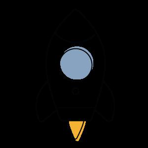 Mission-ICP-logistique